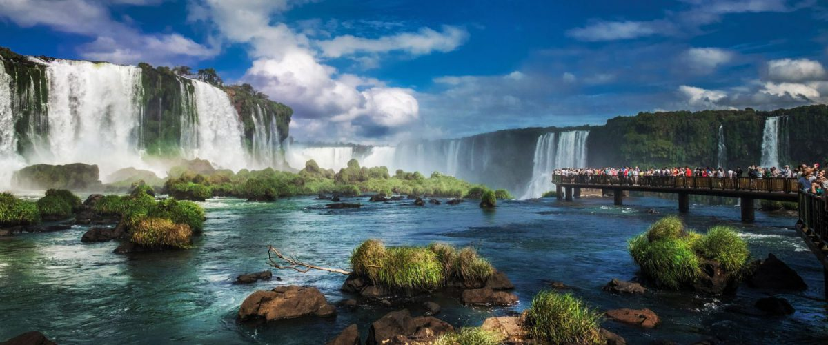 Argentina-Iguazu-Falls-Walking-Tour1-1600x900
