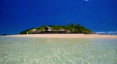 Castaway-Island-Resort-Fiji-26