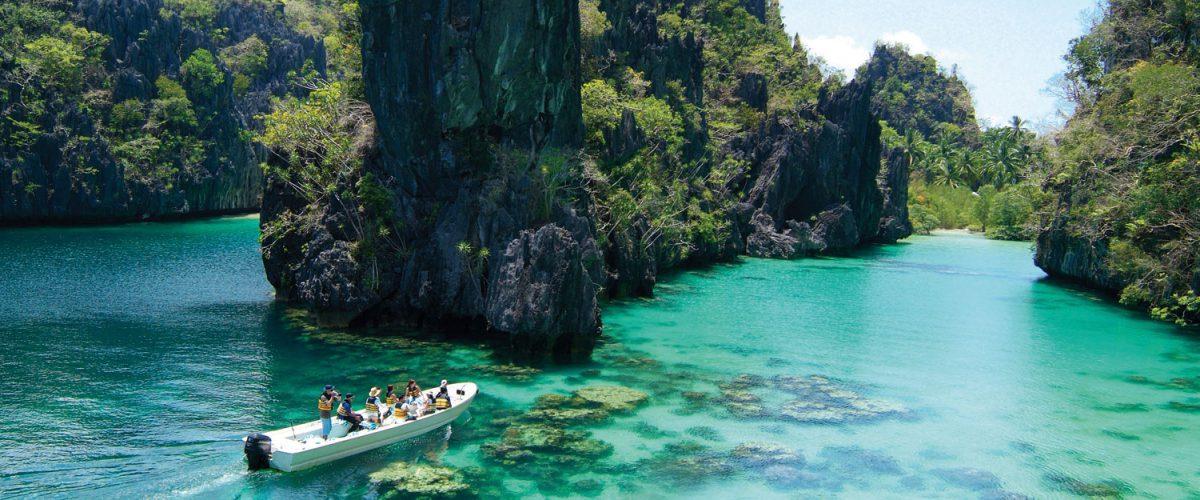 El-Nido-Philippines-PALAWAN