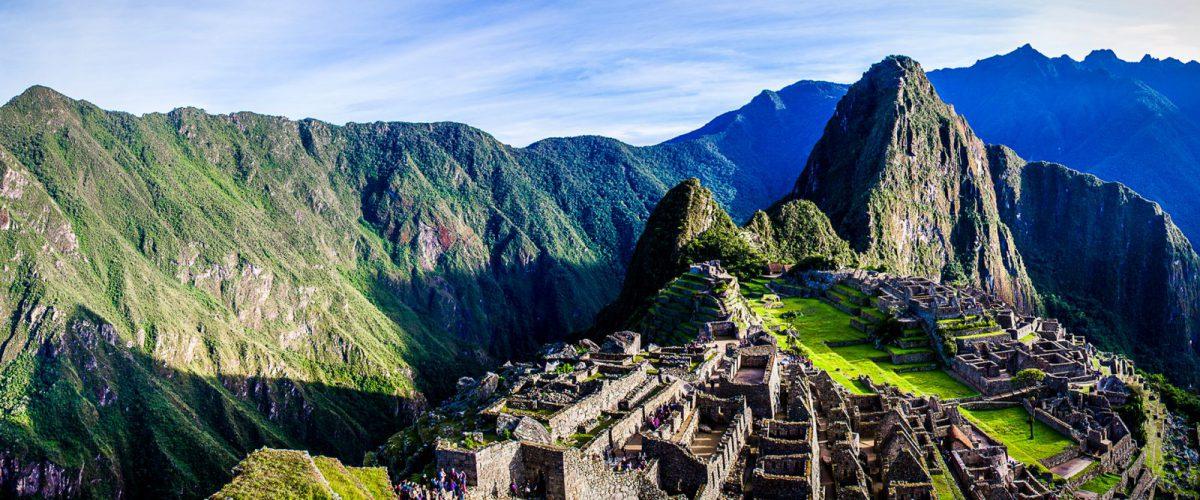 Guests-admiring-Machu-Picchu-in-Peru-1600x900