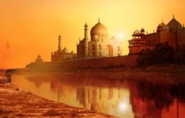 Taj_Mahal
