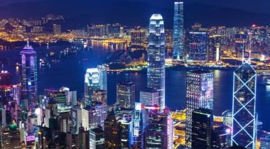 top10-hotels-hongkong